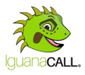 IguanaCALL - Cloud Phone Service Provider